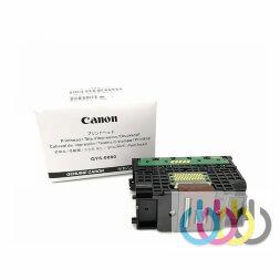 Печатающая головка Canon PIXMA iP4940, iP4840, ix6550, iX6540, MG5240, MG5340, MG5340, MX714, MX884, MX894, QY6-0080