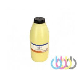 Тонер Profiline для картриджей Hp Q2672, Q6462, Q6472, C9702, C9732, CE252, CE262, CE742, CB402, Yellow