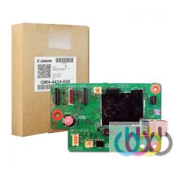 Плата управления Canon Pixma G1000, Pixma G1400, Pixma G1500, QM4-4414