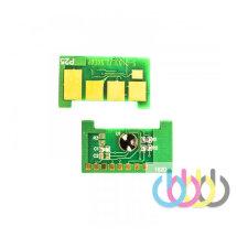 Чип для картриджа Samsung MLT-D103L, ML-2950nd, ML-2955nd, ML-2955dn, SCX-4728fd, SCX-4729fd, SCX-4729fw