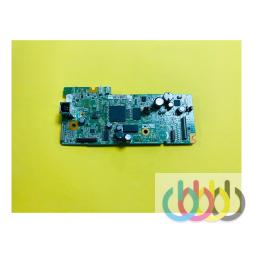 Главная плата принтера Epson L355, 2158970