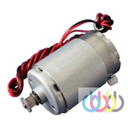 Двигатель (мотор) каретки Epson L1300, L1800, SC-P400, SC-P600, Stylus 1500, Stylus Office B1100, Stylus Office T1100, Stylus Photo 1500W, Stylus Photo R2000, 2137379