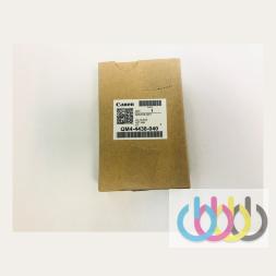 Плата управления Canon Pixma G2400, Pixma G2500 (только), QM4-4438