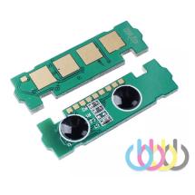 Чип для картриджа Samsung MLT-D204L, Samsung M3325, M3375, M3825, M3875, M4025, M4075