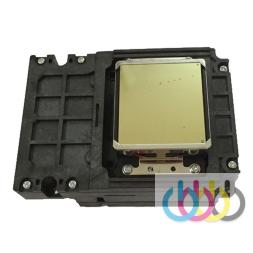 Печатающая головка Epson WP-4015, WP-4525, WP-4095, WP-4025, WP-4595, WP-4545, WP-4535, WP-4515