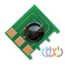 Комплект чипов для картриджей Canon 054H, i-SENSYS LBP623Cdw, LBP623Cw, MF641Cw, MF643Cdw, MF645Cx