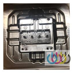 Печатающая головка Epson L6160, L6170, L6190, ET3750, L6171, L6178, FA35001
