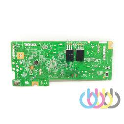 Главная плата принтера Epson L386, 2177140