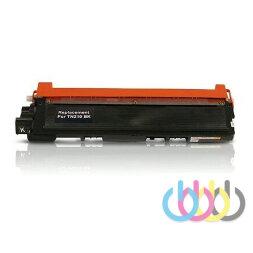 Совместимый картридж Brother TN-210 Black, TN-230, TN-240, TN-250, TN-270, TN-290, HL-3040, HL-3070, DCP-9010CN, MFC-9120, MFC-9320