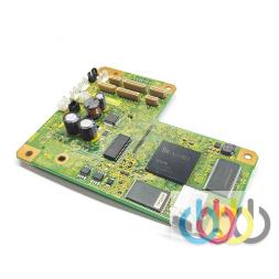 Главная плата принтера Epson L800, 2154015