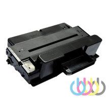 Совместимый Картридж Xerox Phaser 3320, Phaser 3320DNI, 106R02306