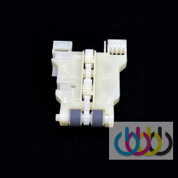 Узел захвата в сборе Epson Stylus Office B42WD, Stylus Office BX625FWD, Stylus Office BX635FWD, Stylus SX525WD, Stylus SX535WD, WF-3010, WF-3520, WF-3530, WF-3540, WF-3620, WF-3640, 1528839