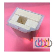 Поглотитель чернил (памперс, абсорбер) Epson L3100, L3101, L3110, L3111, L3150, L3151
