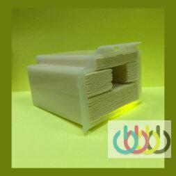 Поглотитель чернил (памперс, абсорбер) Epson L1110, L3100, L3101, L3110, L3111, L3150, L3151, L3160, L5190
