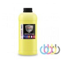 Текстильные чернила Image Armor Yellow 500 мл