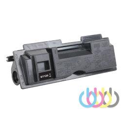Совместимый Картридж Kyocera TK-120, FS-1030D, FS-1030DN