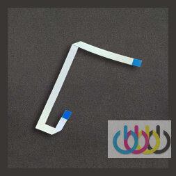 Сигнальный шлейф энкодера, PW сенсора для принтеров Epson L1800, Epson Stylus Photo 1410, Epson Stylus Photo 1500W, 2186792, 2111931