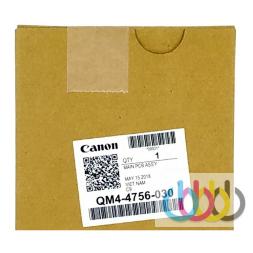 Плата управления Canon Pixma G4000, Pixma G4400, QM4-4756