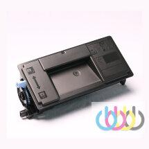 Совместимый Картридж Kyocera TK-3160, ECOSYS P3055dn, ECOSYS P3060dn, ECOSYS P3045dn, ECOSYS P3050dn