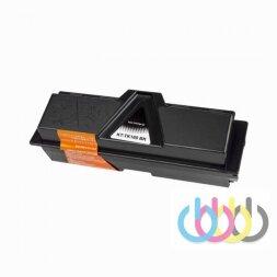 Совместимый Картридж Kyocera TK-160, ECOSYS P2035d, ECOSYS P2035dn, FS-1120DN, FS-1120D