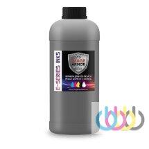 Текстильные чернила Image Armor Black 1 литр
