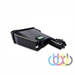 Совместимый Картридж Kyocera TK-1110, FS-1020MFP, FS-1120, FS-1040