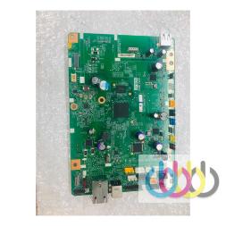 Главная плата принтера Epson WF-7720, 2197580