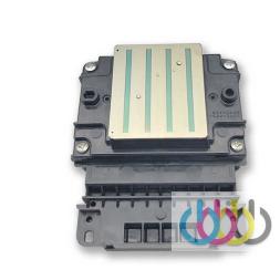 Печатающая головка Epson WF-6090, WF-6590, WF-8010, WF-8090, WF-8510, WF-8590, FA16111, FA16191