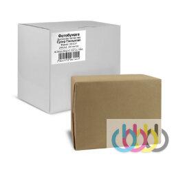 Фотобумага, глянцевая RC, Super Glossy, 10х15 (4х6 in), 240г/м2, 500 л.