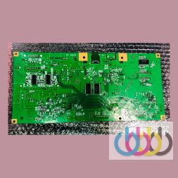 Главная плата принтера Epson Stylus Pro 7450, Stylus Pro 7880, 2117093