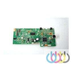 Главная плата принтера Epson L310, L312, 2166063