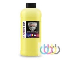Текстильные чернила Image Armor Yellow 1 литр