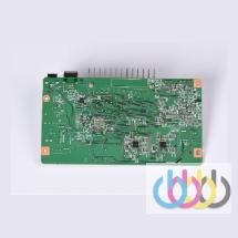 Главная плата принтера Epson SureColor SC-P400, 2170134