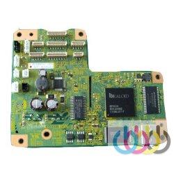 Главная плата принтера Epson Stylus Photo P50, Stylus Photo T50, Stylus Photo T59, 2154014