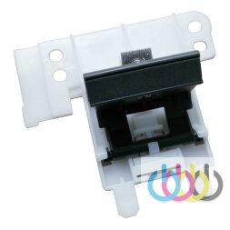 Тормозная площадка HP LJ Pro M102, M104, M106, M130, M132, M134, RM2-6957