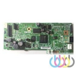 Главная плата принтера Epson M105, 2146471