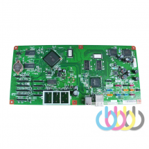 Главная плата принтера Epson Stylus Pro 3800, Stylus Pro 3880, 2128952