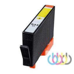 Совместимый Картридж HP 935 xl, HP OfficeJet Pro 6230 e-printer, HP OfficeJet Pro 6830 e-AiO, Yellow