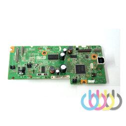 Главная плата принтера Epson L220, L222, 2166062