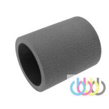 Резинка для ролик захвата бумаги Samsung ML-1910, ML-1915, ML-2525, ML-2580, SCX-4600, SCX-4623, JC93-00087A