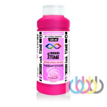 Пищевые чернила Ink Time Light Magenta 100 ml