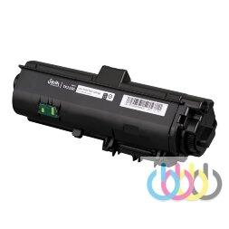 Совместимый Картридж Kyocera TK-1150, P2235dn, ECOSYS P2235dw, ECOSYS M2135dn, ECOSYS M2635dn, ECOSYS M2635dw, ECOSYS M2735dw