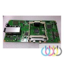 Главная плата принтера Epson Stylus Pro 4880, 2157974