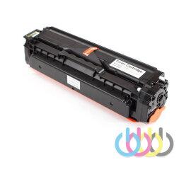 Совместимый Картридж Samsung CLT-K504S, CLP-415, CLP-475, CLX-4195, CLP-470, CLX-4170, SL-C1810, SL-C1860