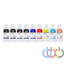 Комплект чернил Ink-Mate EIM 188 для EPSON Stylus PRO 4880, Stylus PRO 11880, Stylus PRO 7880, 1000gr x9