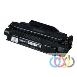 Совместимый Картридж Canon EP-27, LBP3200, MF3110, MF3228, MF3200, MF5630, MF5650, MF5730, MF5750, MF5770