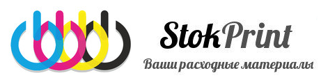 Stokprint.ru